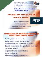 fraudes_CARNES FRESCAS