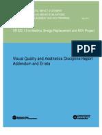 FEIS Att7 Visual Quality DRAPart1