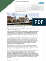 110402_OTZ_Fernzug-Saalebahn-möglich