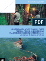 PEI Handbook Esp