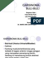 CA Buli - liong