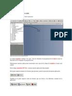 tutorialQuest3D