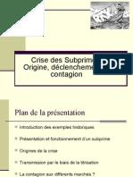 diapo presentation mars 2008