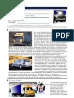 Gas oil Diesel - Informacion REPSOL