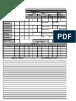 ADD 2nd Sheet