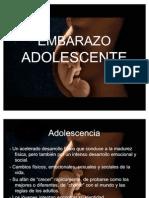 embarazo-adolescente-1222565452084257-8