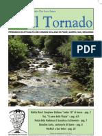 Il_Tornado_582