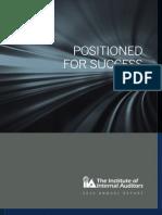 11436 PR Annual Report FNL Hi2