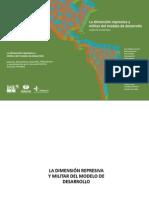 La dimensión represiva y militar del modelo de desarrollo - PortalGuarani