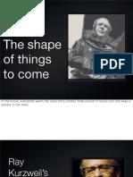 ChrisEdwards-ShapeofThing