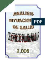 C.S.Huacar