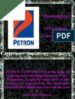 Petron