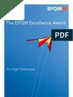 EEA Brochure 2011