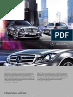 C-Class_S+E_e-brochure_1103-31c