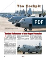 IAF_C-130J
