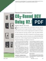 ASHRAE Journal - CO2-Based DCV Using 62.1