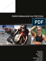 PHL083 PN Handbook
