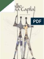 Livro - Trabalho Na Capital