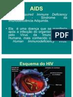 AIDS-DST