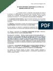COMENTARIO DE TEXTO HISTÓRICO ADAPTADO A LA S PAU-2011-2012
