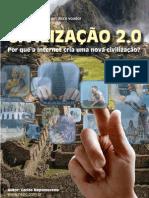civi2
