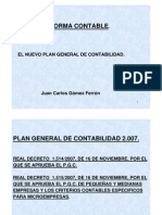 (69104210)_1.- Estructura Pgcy Marco Conceptual