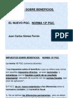 (69104210)_7.-iMPUESTOMSOBRE EL BENEFICIO.