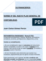 (69104210)_9 Y 10.- INSTRUMENTOS FINANCIEROS.