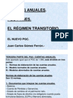 (69104210)_11 y 12- Cuentasanuales Pyime y Regimen Transitorio