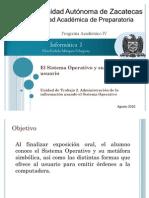 Presentacion_2.1_Sistema_Operativo