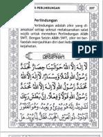Doa Nurbuat Pdf