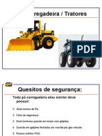 6397156 Pa Carregadeira Slide