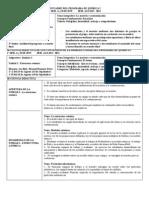 SEC._DIDAC._DE__QUIMICA_I__1o_A_y_B__BTP_AGS-DIC_2011