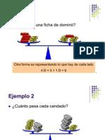 04_Ecuaciones cuadráticas