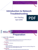 Basic Troubleshooting[1]