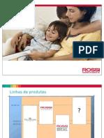 EMPREENDIMENTOS BASIMOVEL CASA FÁCIL-ROSSI MAIS VIA CORDOVIL-Rossi Mais Via Cordovil -BASIMOVEL (1)