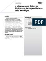 artigoRenPDF