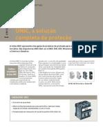 catalogo_2010_2011_protecao_unic