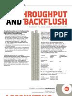 Feb10 Throughput F5