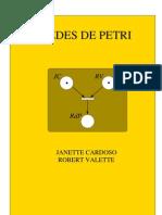 Redes de Petri Cardoso Valette
