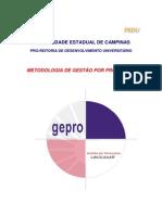 Metodo Gest Process - 2ª Ed