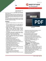 NFS320 Data