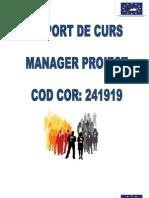 Suport_de_curs_MP_CEAFSCE