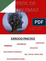 Clase 6_diagnostico_arbol de Problemas