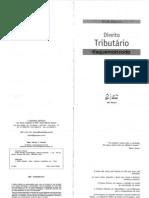 Direito Tributário Esquematizado - 4ª ed. (2010) - Ricardo Alexandre