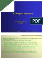 6.Cartografia_edafologica03