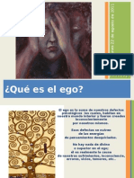 El_Ego