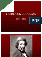 Frederick_douglass Power Point