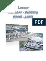 Fs2004 Eddm Lows