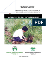 agricultura-sostenible-ecologica